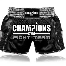 shorts-fight-team