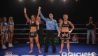 Callaghan winner by unanimous points decision