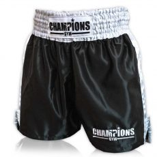 boxing-trunks